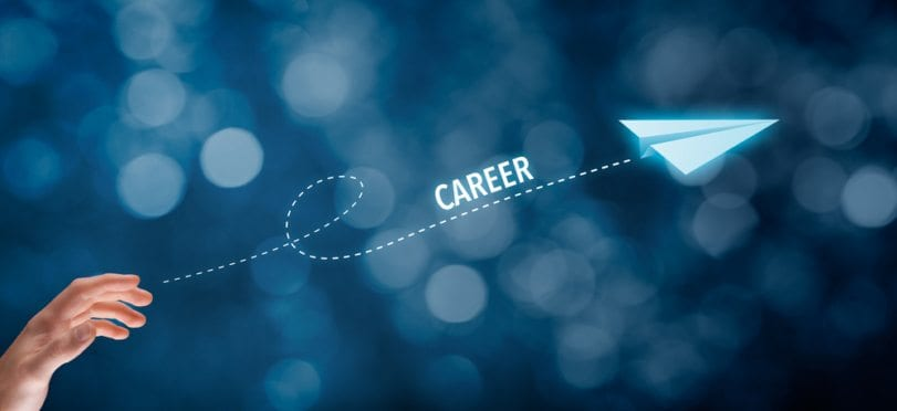 Accelerate Your Career with BICS | BICS