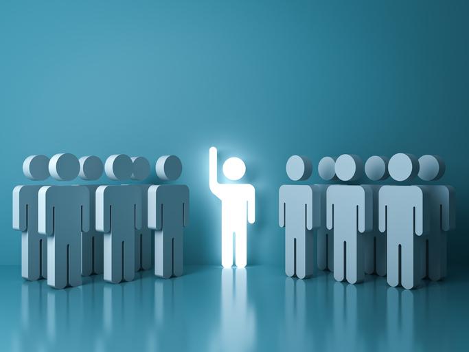 The Dangers of Lacking Leadership Communication - FEI
